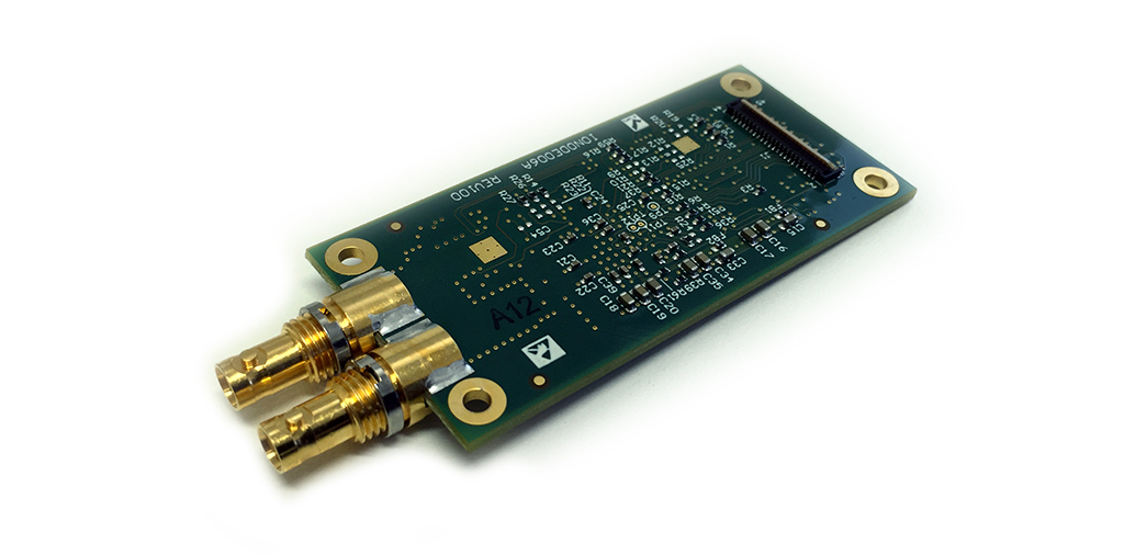 ATOMAS-MICRO-HDSDI - ISO