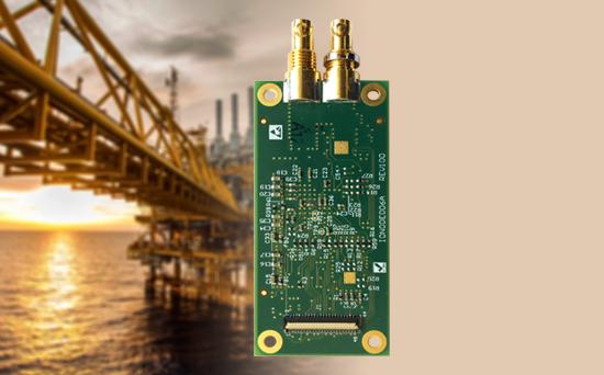Atomas Micro Hdsdi Ionodes Imaging Technology